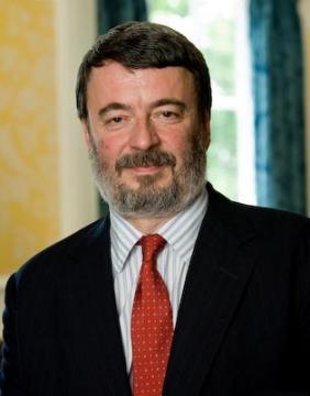 Alan Pink